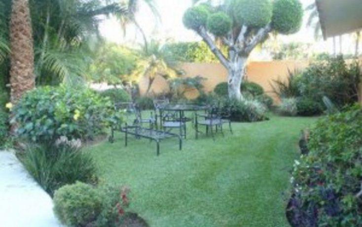 Foto de casa en venta en, tabachines, cuernavaca, morelos, 1677936 no 02