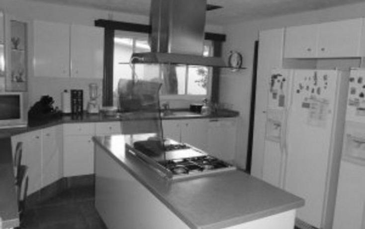 Foto de casa en venta en  , tabachines, cuernavaca, morelos, 1677936 No. 07