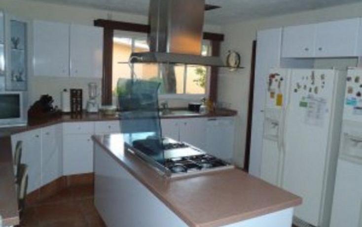 Foto de casa en venta en, tabachines, cuernavaca, morelos, 1677936 no 08