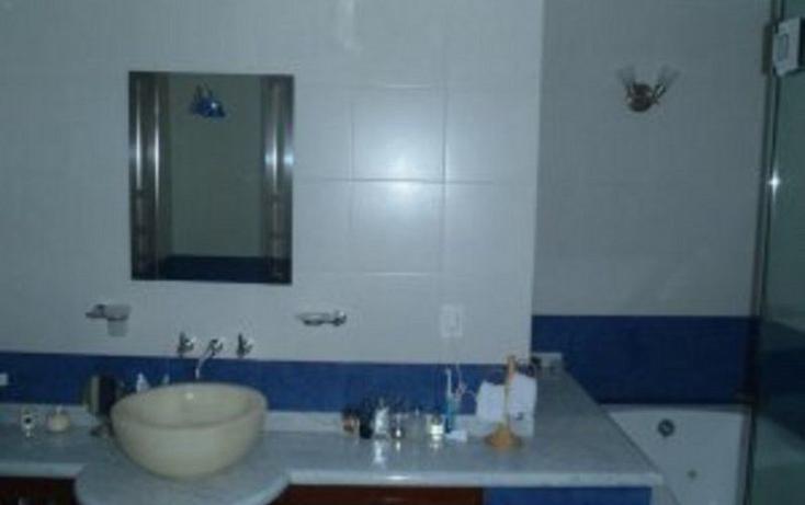 Foto de casa en venta en  , tabachines, cuernavaca, morelos, 1677936 No. 10
