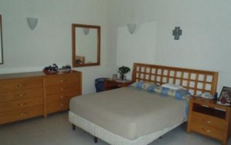 Foto de casa en venta en, tabachines, cuernavaca, morelos, 1677936 no 12