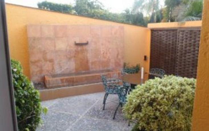 Foto de casa en venta en  , tabachines, cuernavaca, morelos, 1677936 No. 12