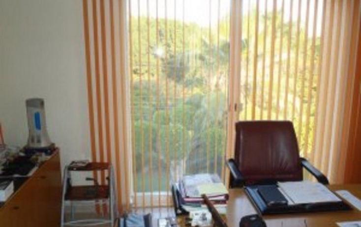 Foto de casa en venta en  , tabachines, cuernavaca, morelos, 1677936 No. 13