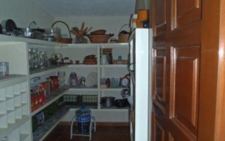 Foto de casa en venta en  , tabachines, cuernavaca, morelos, 1677936 No. 14