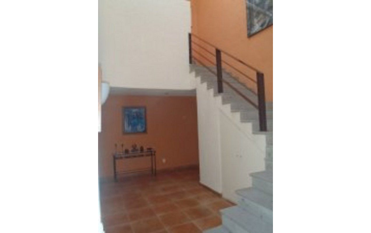 Foto de casa en venta en  , tabachines, cuernavaca, morelos, 1677936 No. 15