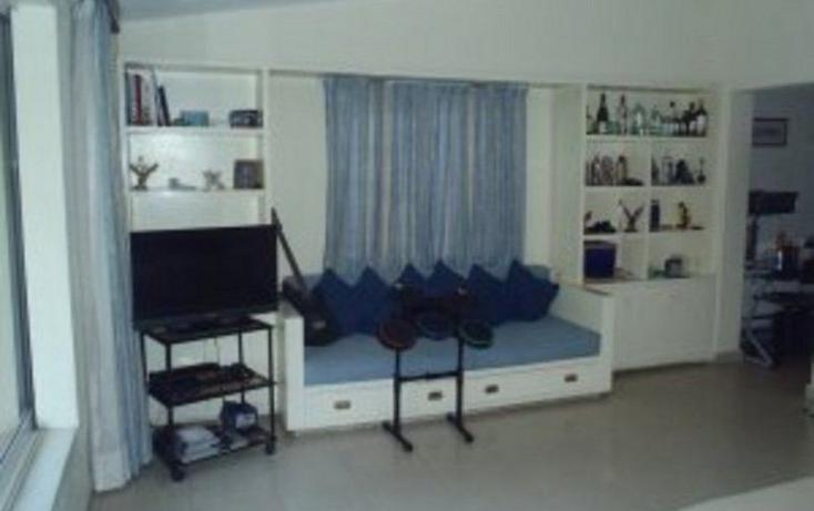 Foto de casa en venta en  , tabachines, cuernavaca, morelos, 1677936 No. 16