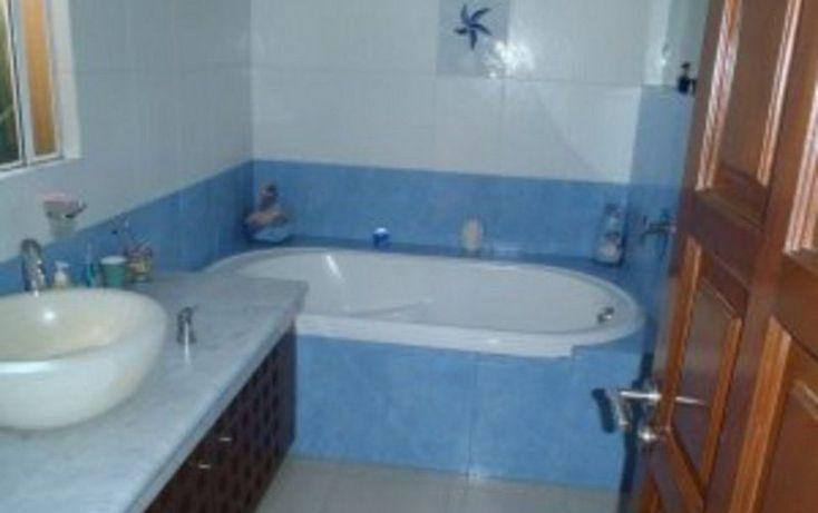 Foto de casa en venta en, tabachines, cuernavaca, morelos, 1677936 no 17