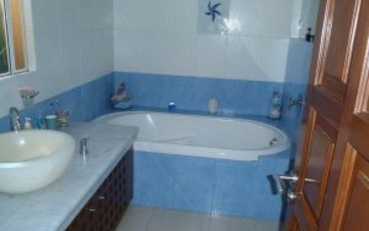 Foto de casa en venta en  , tabachines, cuernavaca, morelos, 1677936 No. 17
