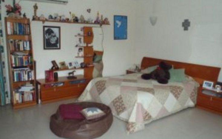 Foto de casa en venta en, tabachines, cuernavaca, morelos, 1677936 no 19