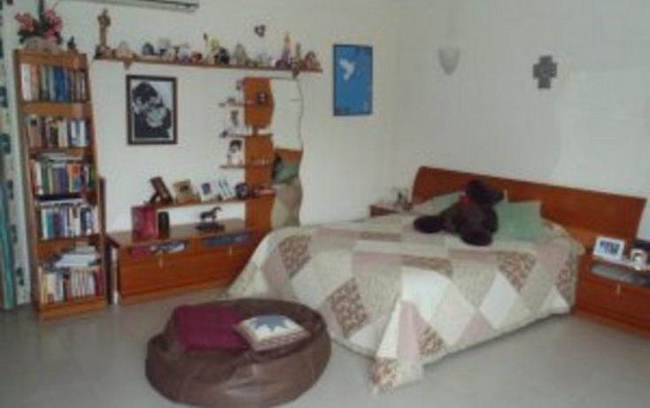 Foto de casa en venta en  , tabachines, cuernavaca, morelos, 1677936 No. 19