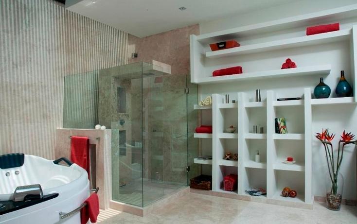 Foto de casa en venta en  , tabachines, cuernavaca, morelos, 1678178 No. 09