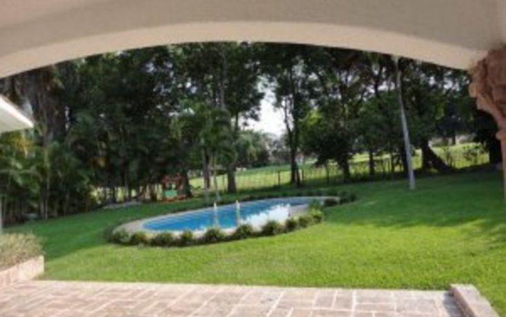 Foto de casa en venta en, tabachines, cuernavaca, morelos, 1678988 no 03