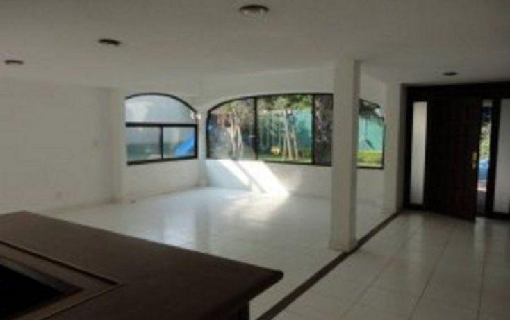 Foto de casa en venta en, tabachines, cuernavaca, morelos, 1678988 no 05