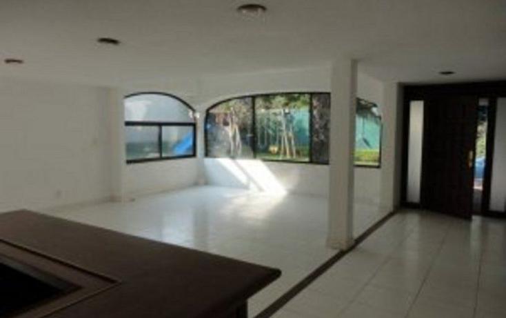 Foto de casa en venta en  , tabachines, cuernavaca, morelos, 1678988 No. 05