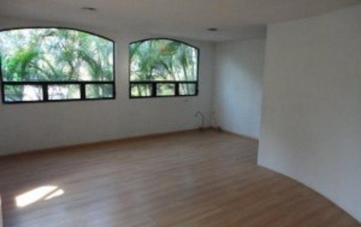 Foto de casa en venta en  , tabachines, cuernavaca, morelos, 1678988 No. 06