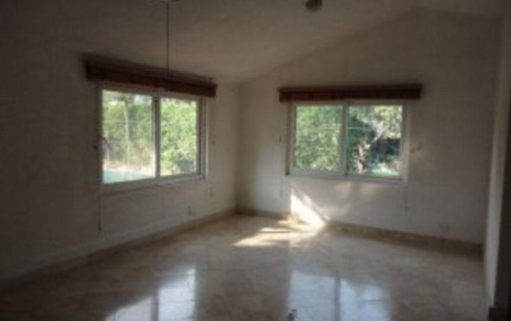Foto de casa en venta en  , tabachines, cuernavaca, morelos, 1678988 No. 07