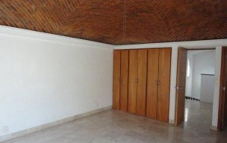 Foto de casa en venta en  , tabachines, cuernavaca, morelos, 1678988 No. 08