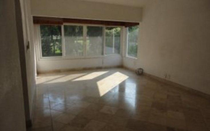 Foto de casa en venta en  , tabachines, cuernavaca, morelos, 1678988 No. 09