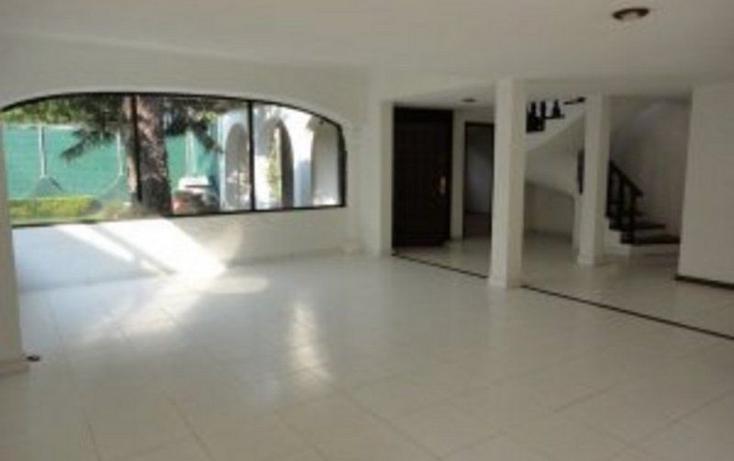 Foto de casa en venta en  , tabachines, cuernavaca, morelos, 1678988 No. 10