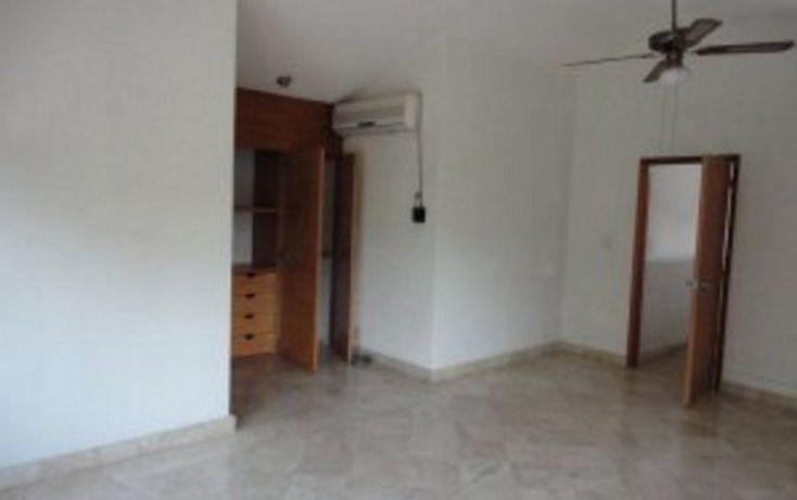 Foto de casa en venta en, tabachines, cuernavaca, morelos, 1678988 no 11