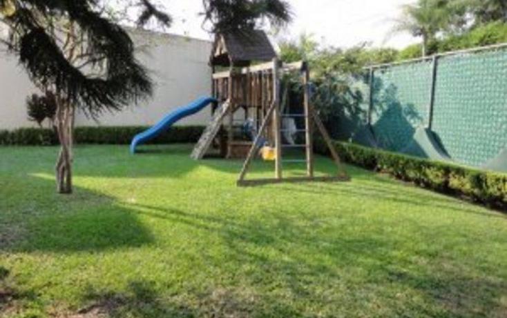 Foto de casa en venta en  , tabachines, cuernavaca, morelos, 1678988 No. 12