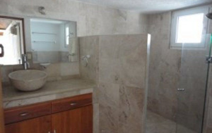 Foto de casa en venta en  , tabachines, cuernavaca, morelos, 1678988 No. 13