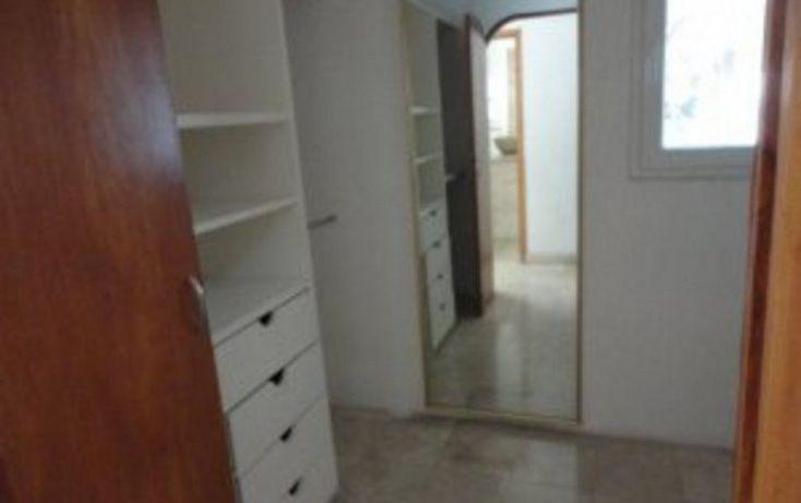 Foto de casa en venta en, tabachines, cuernavaca, morelos, 1678988 no 14