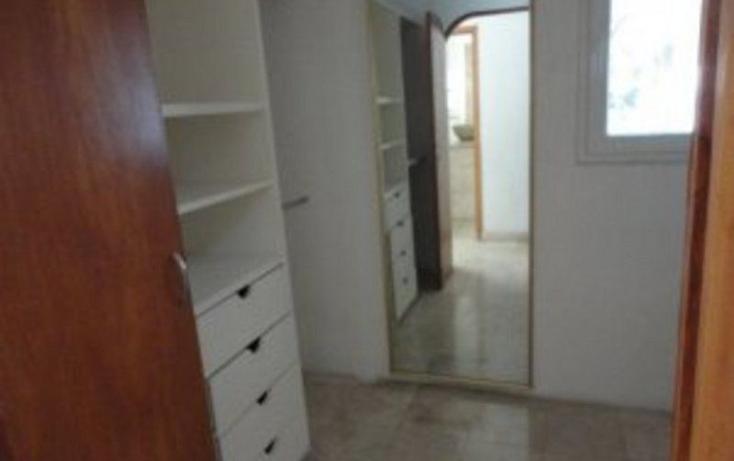 Foto de casa en venta en  , tabachines, cuernavaca, morelos, 1678988 No. 14