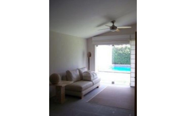 Foto de casa en venta en  , tabachines, cuernavaca, morelos, 1679876 No. 03