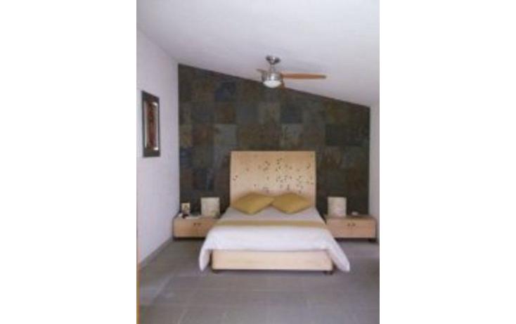 Foto de casa en venta en  , tabachines, cuernavaca, morelos, 1679876 No. 04