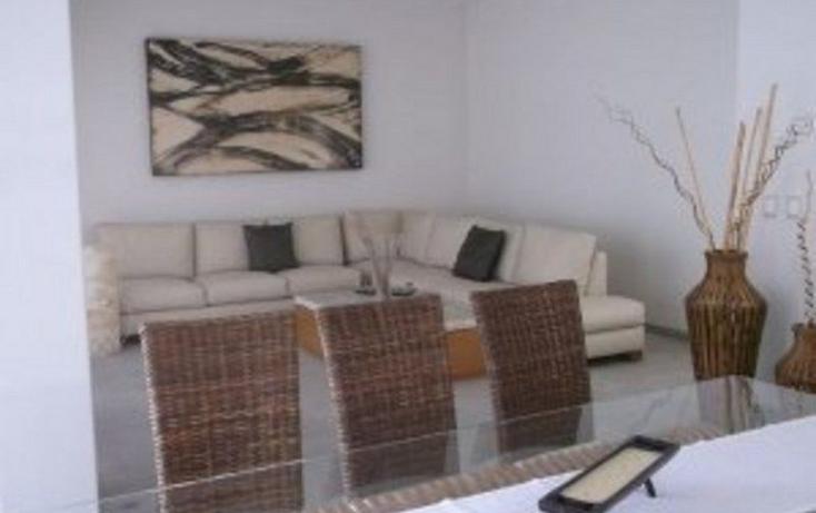 Foto de casa en venta en  , tabachines, cuernavaca, morelos, 1679876 No. 07