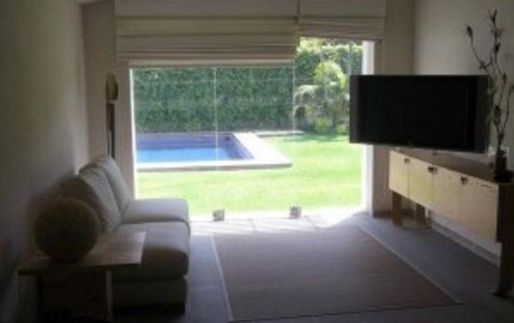 Foto de casa en venta en  , tabachines, cuernavaca, morelos, 1679876 No. 09