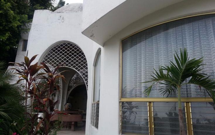 Foto de casa en venta en  , tabachines, cuernavaca, morelos, 1680610 No. 03