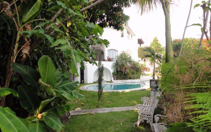 Foto de casa en venta en, tabachines, cuernavaca, morelos, 1680610 no 05