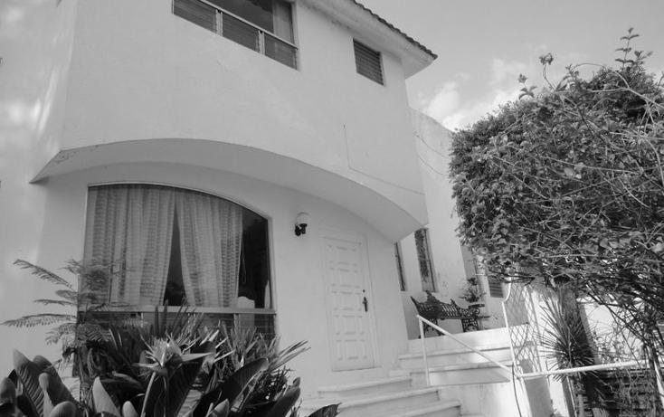 Foto de casa en venta en  , tabachines, cuernavaca, morelos, 1680610 No. 05