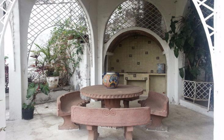 Foto de casa en venta en  , tabachines, cuernavaca, morelos, 1680610 No. 07