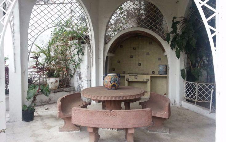 Foto de casa en venta en, tabachines, cuernavaca, morelos, 1680610 no 10