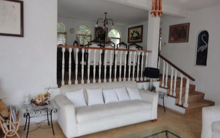 Foto de casa en venta en  , tabachines, cuernavaca, morelos, 1680610 No. 11