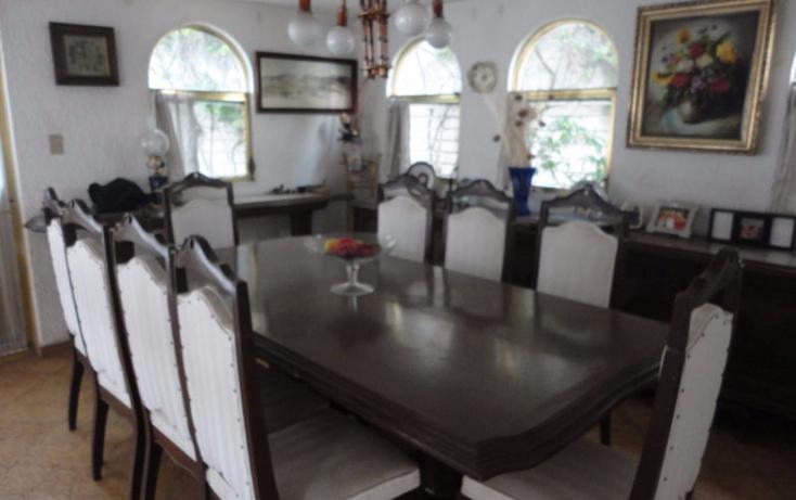 Foto de casa en venta en  , tabachines, cuernavaca, morelos, 1680610 No. 12