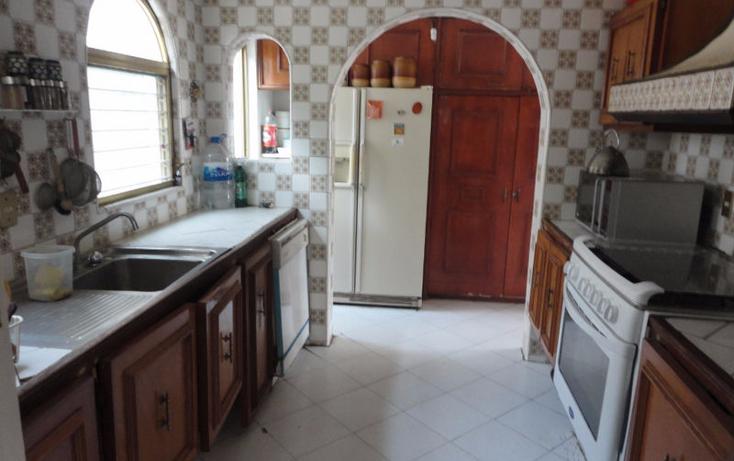 Foto de casa en venta en  , tabachines, cuernavaca, morelos, 1680610 No. 13