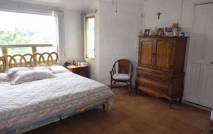 Foto de casa en venta en  , tabachines, cuernavaca, morelos, 1680610 No. 14