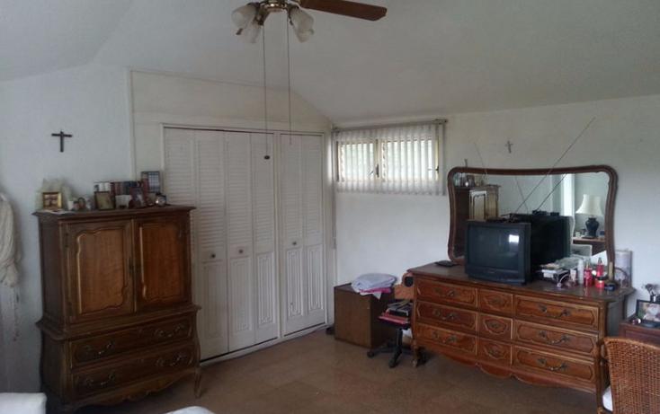 Foto de casa en venta en  , tabachines, cuernavaca, morelos, 1680610 No. 15