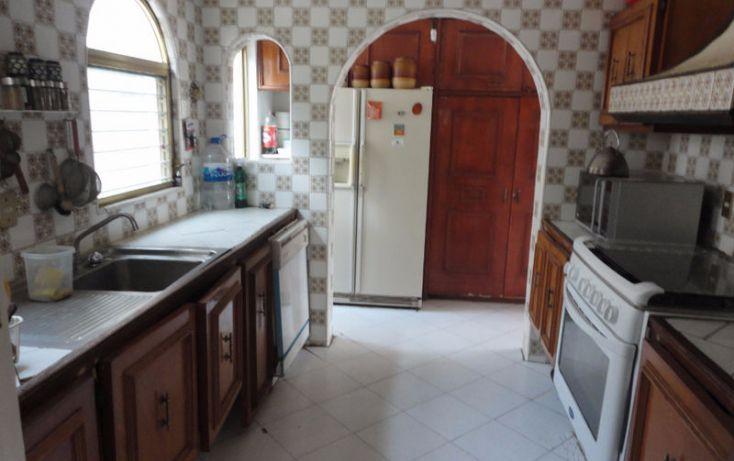 Foto de casa en venta en, tabachines, cuernavaca, morelos, 1680610 no 16