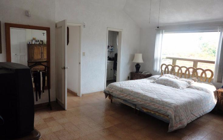Foto de casa en venta en  , tabachines, cuernavaca, morelos, 1680610 No. 16