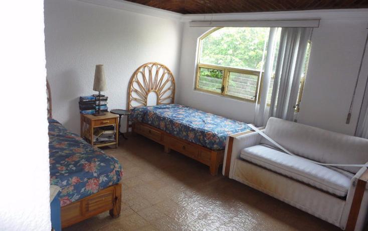 Foto de casa en venta en  , tabachines, cuernavaca, morelos, 1680610 No. 17