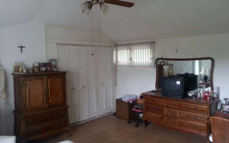 Foto de casa en venta en, tabachines, cuernavaca, morelos, 1680610 no 18