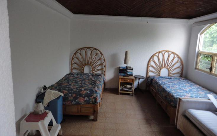 Foto de casa en venta en  , tabachines, cuernavaca, morelos, 1680610 No. 18