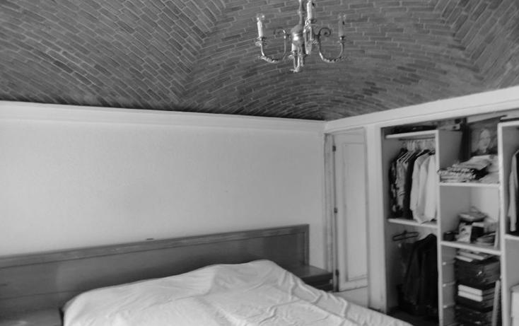 Foto de casa en venta en  , tabachines, cuernavaca, morelos, 1680610 No. 19