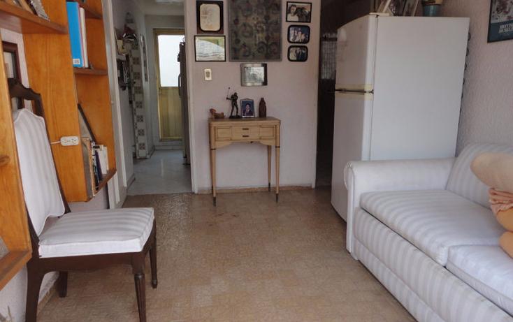 Foto de casa en venta en  , tabachines, cuernavaca, morelos, 1680610 No. 21