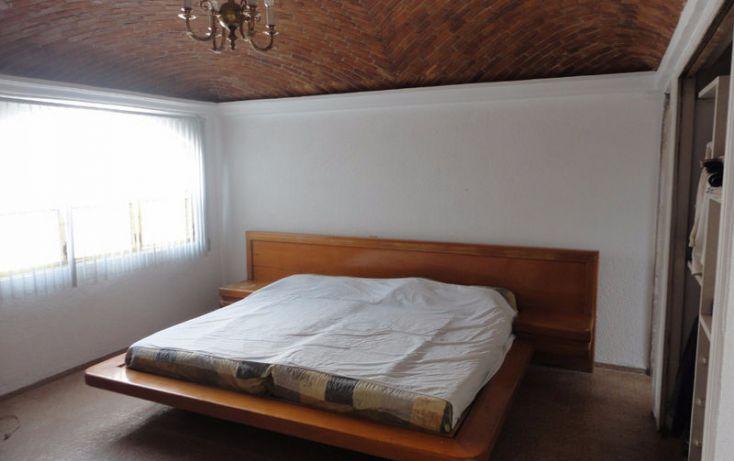 Foto de casa en venta en, tabachines, cuernavaca, morelos, 1680610 no 23